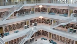 Ff Orderly Library Ai Ml Erp 700X466