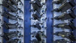 Ff Robotic Process Automation 700X491