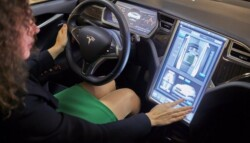 Ff Smart Car Driver Assist 700X467