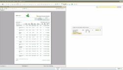 Inventory 20 Analysis 20 Report