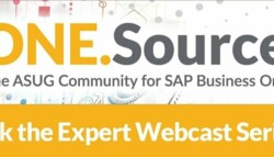 ONE Source Ask 20the 20 Expert 20 Webcast Blog 20size 20 Image 880x4002