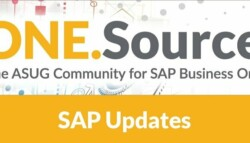 ONE Source SAP 20 Updates 20 Webcast Blog 20size 20 Image 880x4005