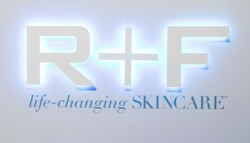 RF Life Changing Skincare 700 X467