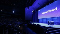 Sap Success Connect Audience 700X466