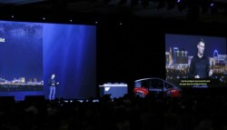 Sap Teched 2018 Leukert Keynote 700X466