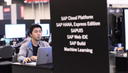 Sapteched_Cloudplatform_Developer