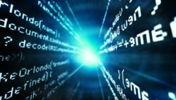 Developer_Code