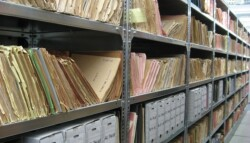 Document storage 700x525