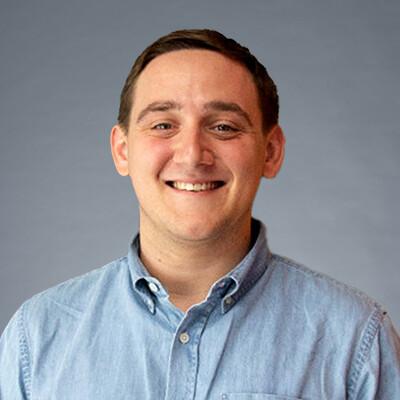 Jim Lichtenwalter 3