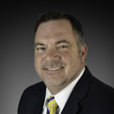 Steve Katsirubas2