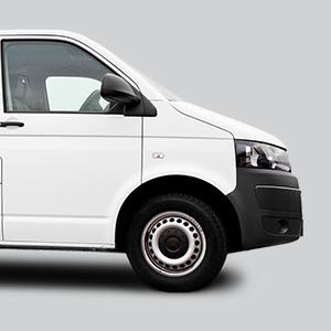 2-0_UNL-Biz Van-300x300