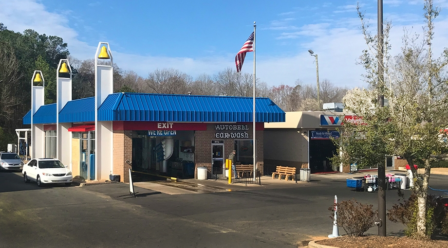 A15_9112-Monroe-Rd