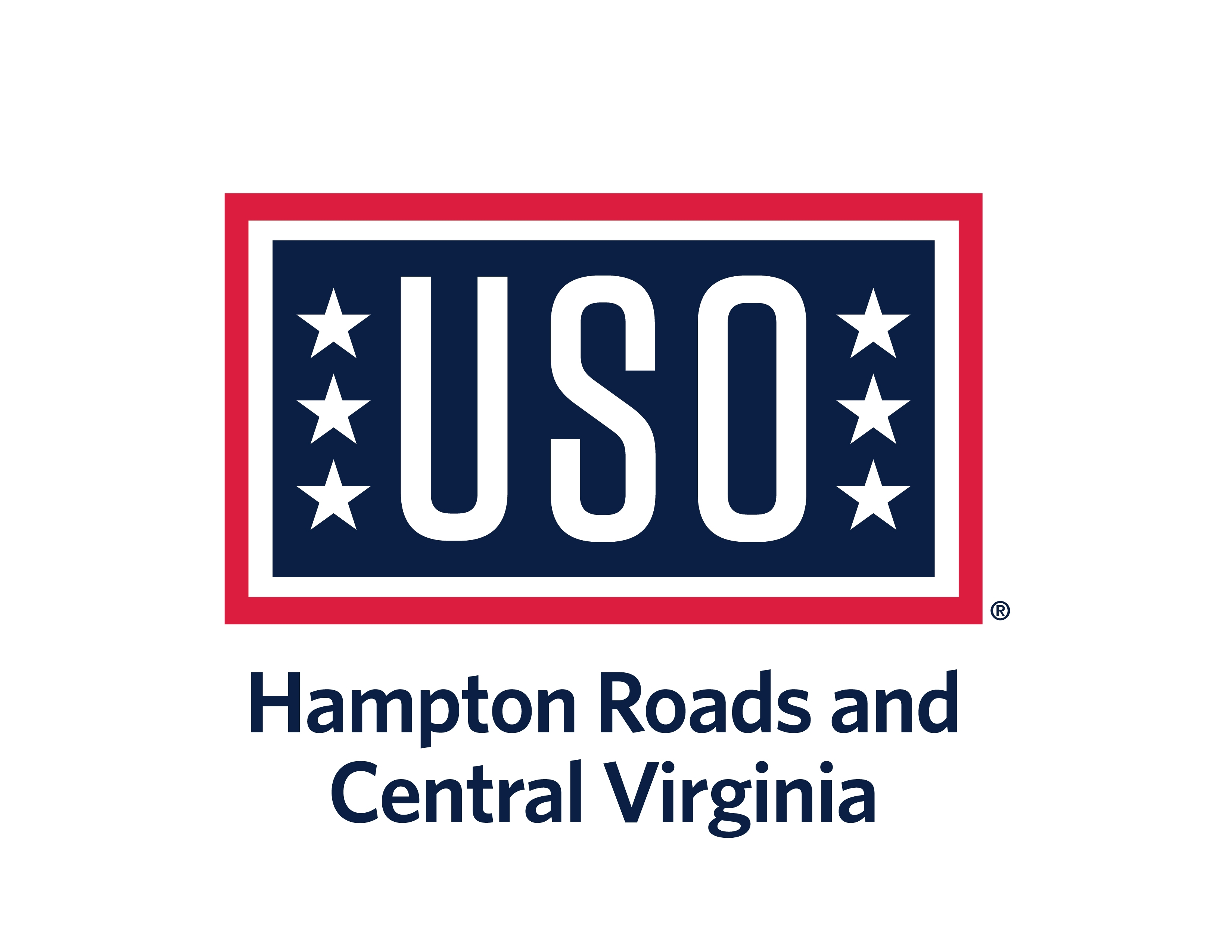USO Virginia and Hampton Roads