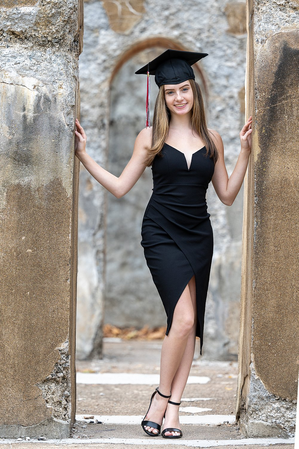 Senior Session | _DS32627.jpg