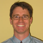 Everett Vander Horst