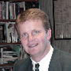 Scott Greenway