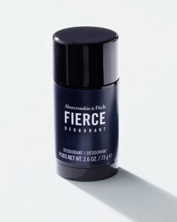 AF Fierce2