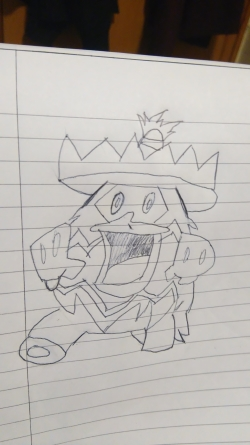 Ludicolo drawing resize.jpg