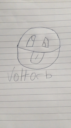 Voltorb drawing resize.jpg
