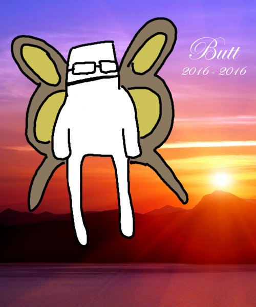 RIP Butt.png