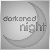 DarkenedNight