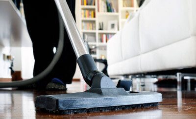 professional apartment cleaning Columbia  21045