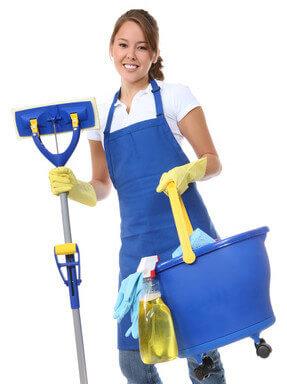 Deep Cleaning House List Braddock Heights Maryland