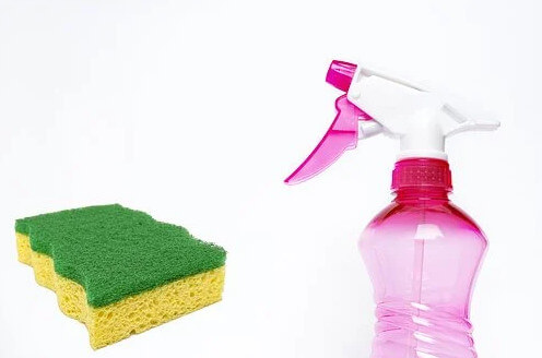 Home Deep Cleaning Cavetown Maryland