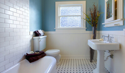 Professional House Cleaning Myersville MD
