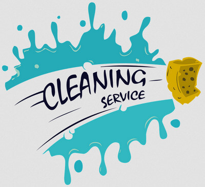 How Much Does House Cleaning Cost Burtonsville MD