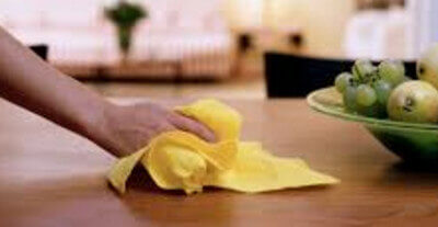Cleaning Services Near Me Frederick  21701 MD
