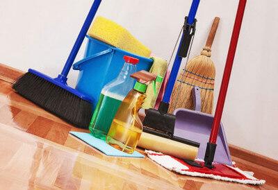 Local Housekeeping Services Keymar Maryland