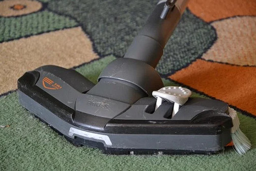 Professional Cleaning Services Near Me Boyds MDHousekeeping Services in Boyds MD