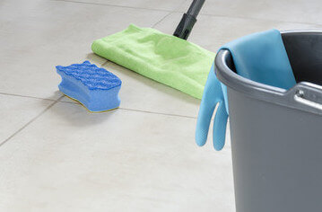 Maid Service House Clean Taneytown MD