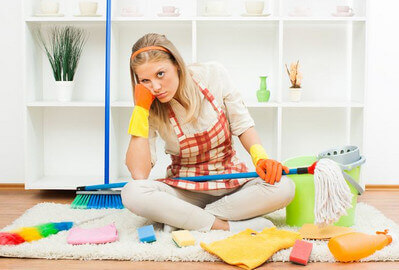 Maid Service House Clean Frederick  21701 MD