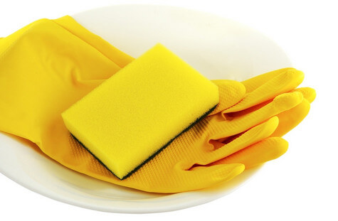 One Time Cleaning Services Ijamsville Maryland