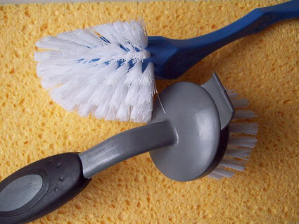 Cleaning Services Frederick 21704 Maryland