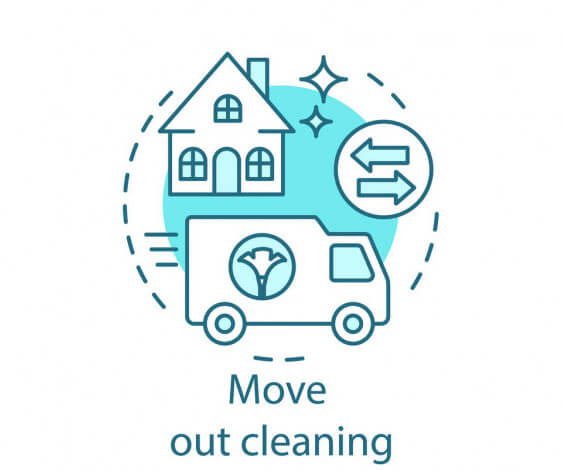 Residential Cleaning Prices Bethesda  20816 MD