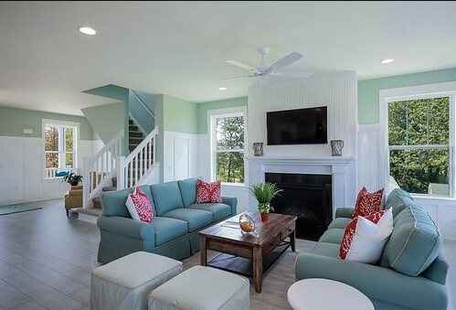 Professional Residential Cleaning Services Beallsville MD