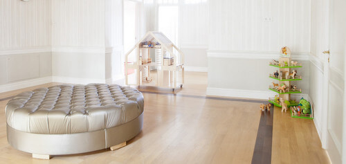 Residential Deep Cleaning Services Ijamsville MD