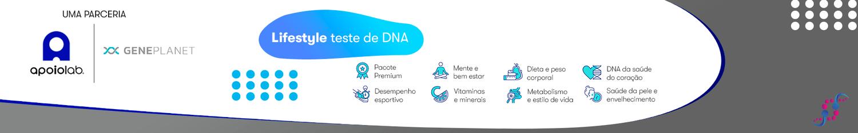 ApoioLab Genômico