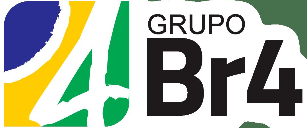 Grupo Br4