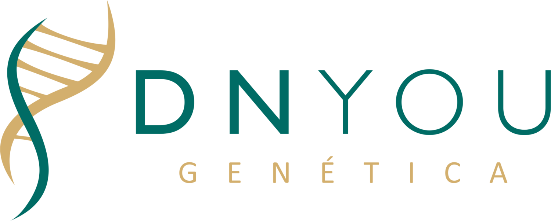 DNYOU Genética