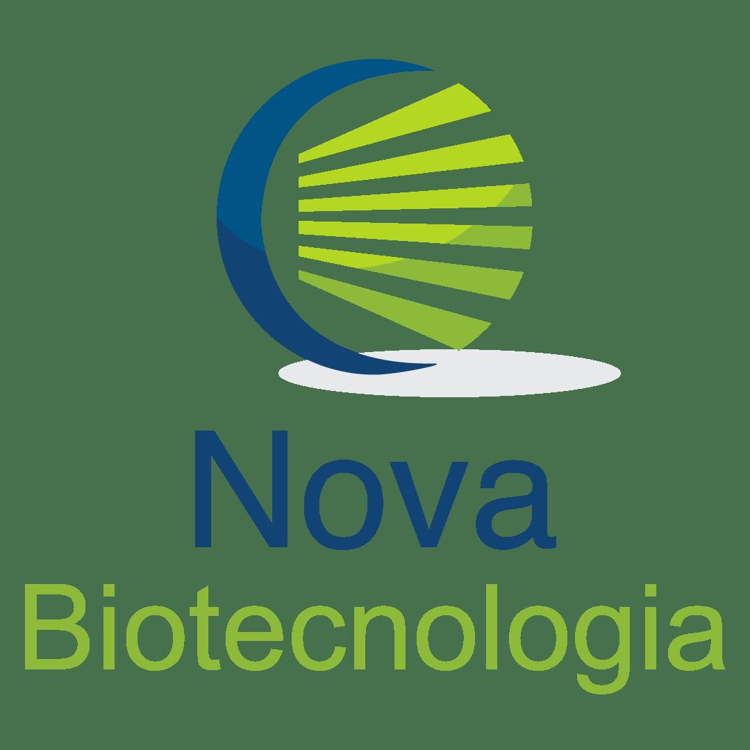 Nova Biotecnologia