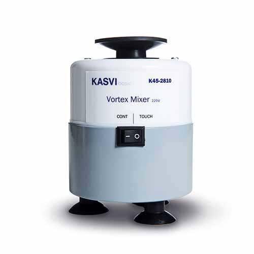 Vortex Basic 2.800 Rpm 110V