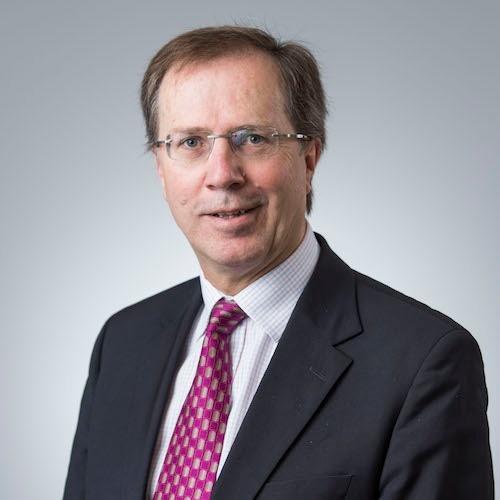 Philip Lelliott