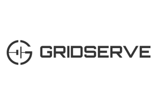 Bladon micro turbine partners with gridserve to deploy dependable clean low cost energy for telecom towers market