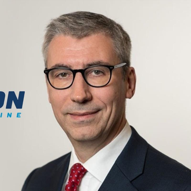 Bladon Micro Turbine appoints new CFO