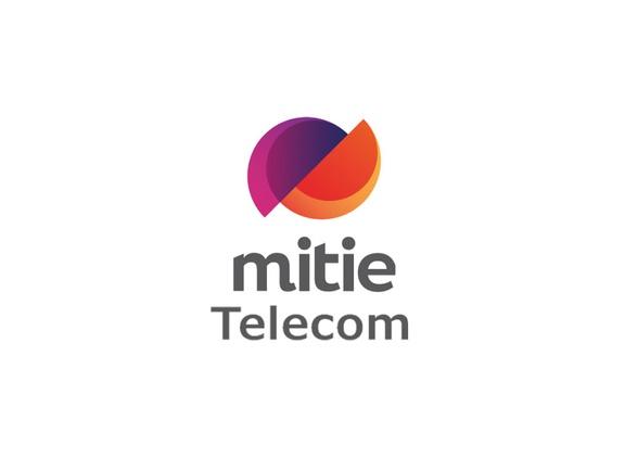 Mitie Telecom
