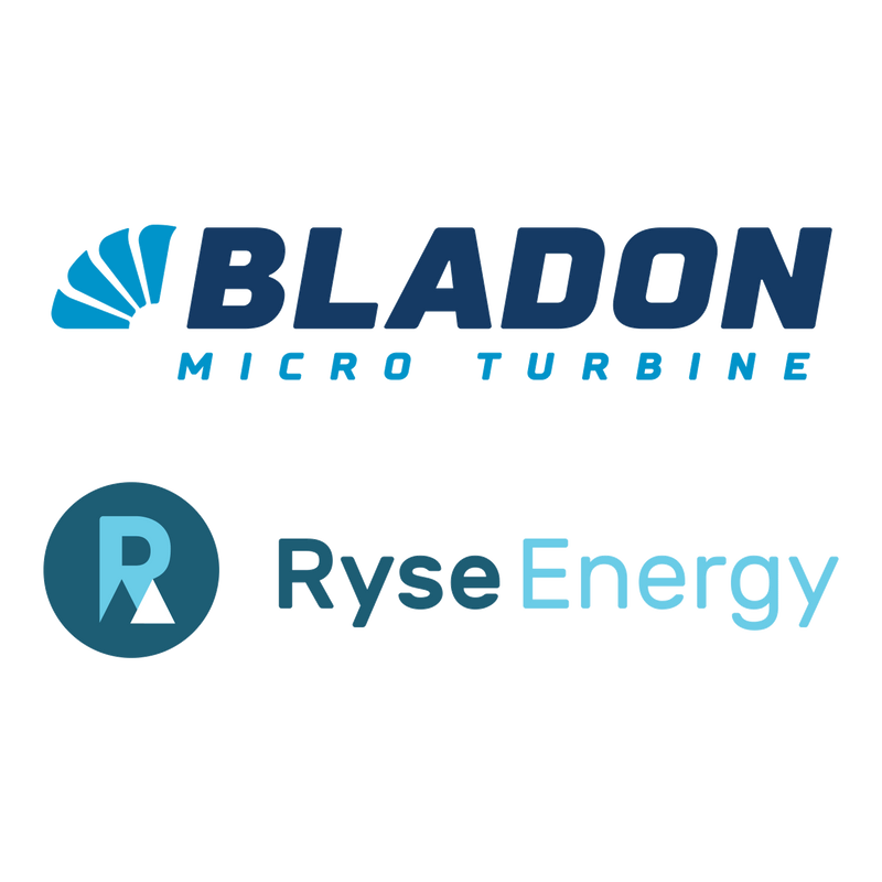 Ryse Energy And Bladon Micro Turbine Sign Strategic Clean Energy Partnership For Off-Grid Telecoms Sector